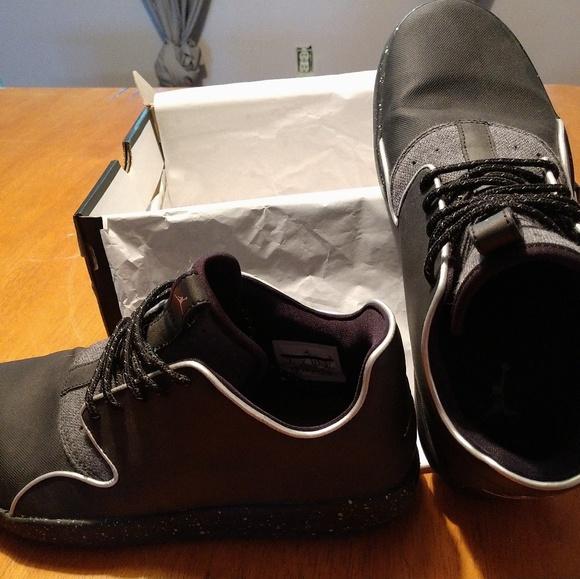 Nike Shoes | Jordan Eclipse Holiday